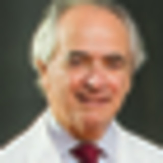 Richard Bockman, MD
