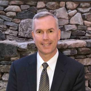 Daniel Cook, MD