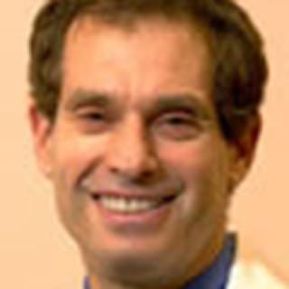 Gerald Goldklang, MD