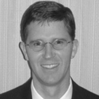 Scott Turner, MD
