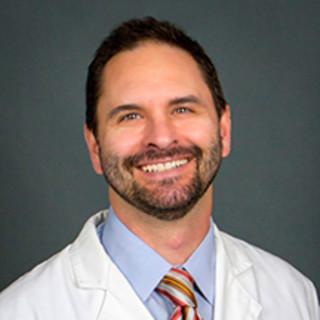 Daniel Olney, MD