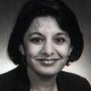 Raafea Malik, MD