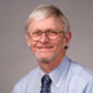 Michael Sheehan, MD