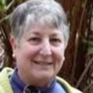 Carol Achtman, MD