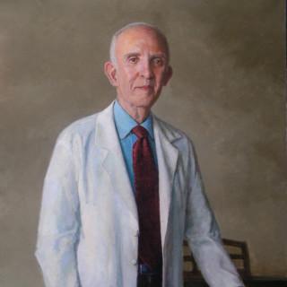 Elias Schwartz, MD