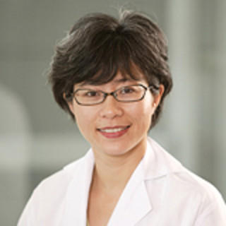 Lily Lai, MD