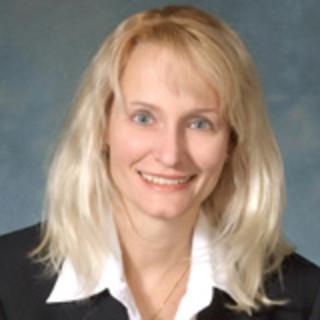Natasha Iliskovic-Holley, MD