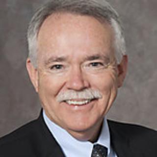 John Livoni, MD
