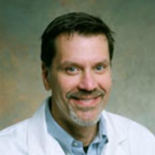 Joseph Alvaro, MD