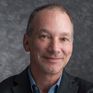 Mark Glasgold, MD