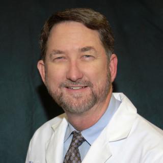 Walter Schroeder, MD