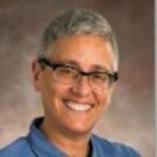 Melanie Levin, MD