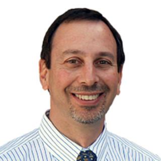 Michael Finkelstein, MD