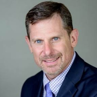 Joshua Kugler, MD