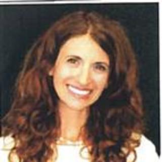 Brigitte Prinzivalli-Rolfe, MD