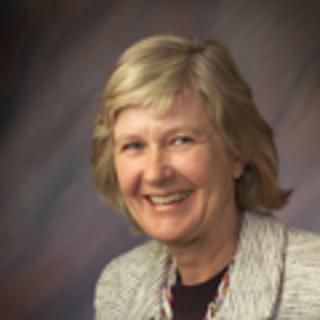 Elizabeth O'Keefe, MD
