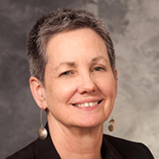 Kathleen Shannon, MD