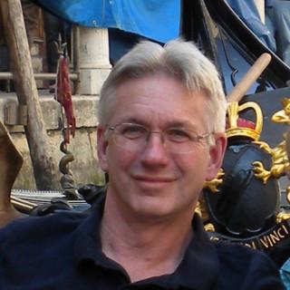 John Andrews, MD