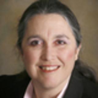 Leonor Frierson-Stroud, MD