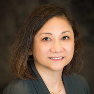 Kathleen Sakamoto, MD