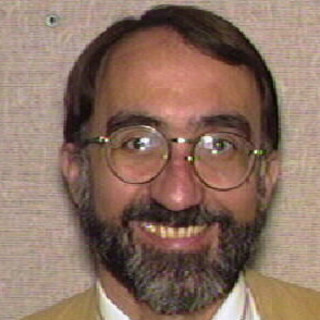 Richard Kerbavaz, MD