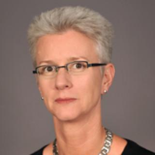 Katherine Hartmann, MD