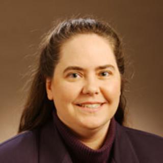Holly Ippisch, MD