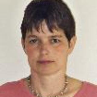 Eva Agocs, MD