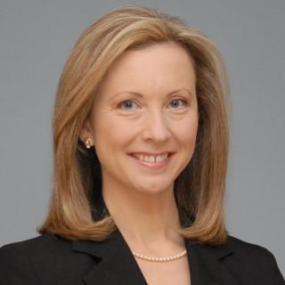 Kelly Vance, MD