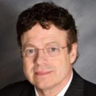 Bernard McNamara, MD