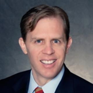 Ryan Nachreiner, MD