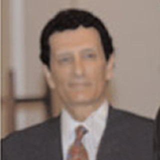Valdemar Ascencio, MD