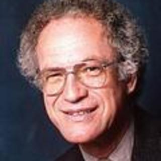 Roger Meyer, MD