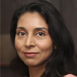 Alpa Patel, MD