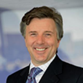 Andrew Sirotnak, MD
