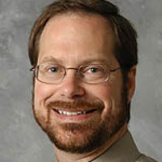 Richard Abramowitz, MD