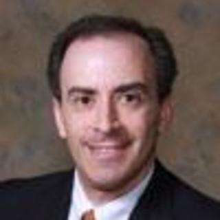 James Someren, MD