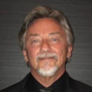 Charles Guglin, MD