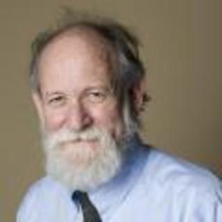 Daniel Roth, MD