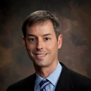 Brian Wallace, MD