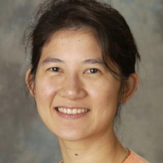 Rose Dao, MD