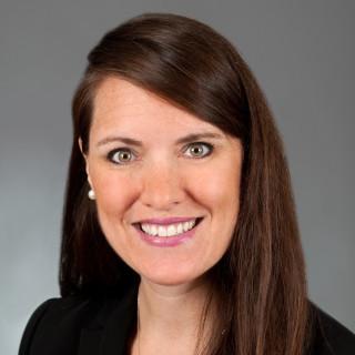 Kristen (Tropea) Leeman, MD