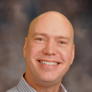 Craig Rice, MD