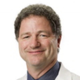 Gregory Gibbons, MD