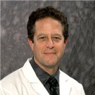 Edward Savage, MD
