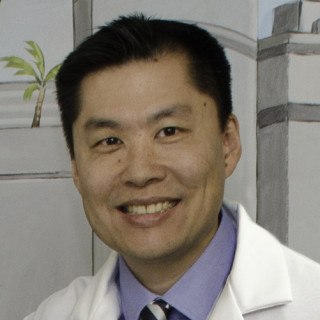 Michael Gee, MD