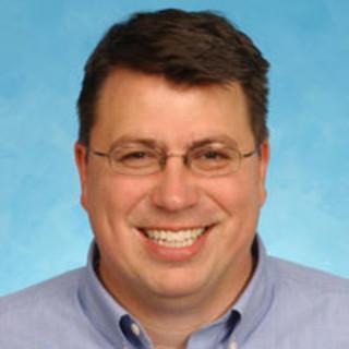 Nathan Lerfald, MD
