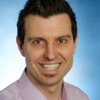 Joseph Kerbleski, MD