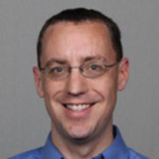 Rodney Van Andel, MD