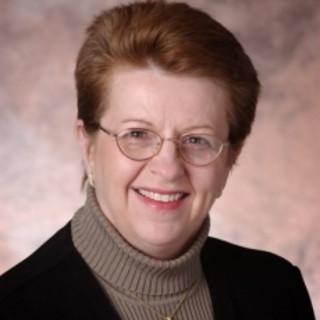 Nancy Akins, DO